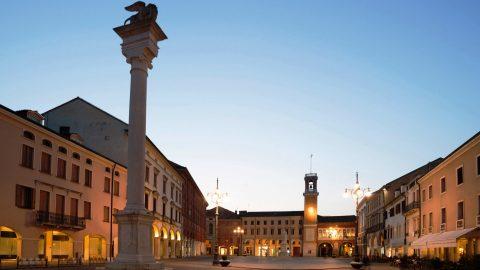 Agenzia Matrimoniale Rovigo - Little Star